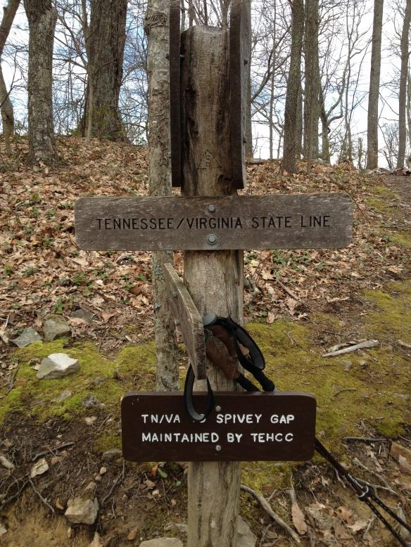 TN/VA state line