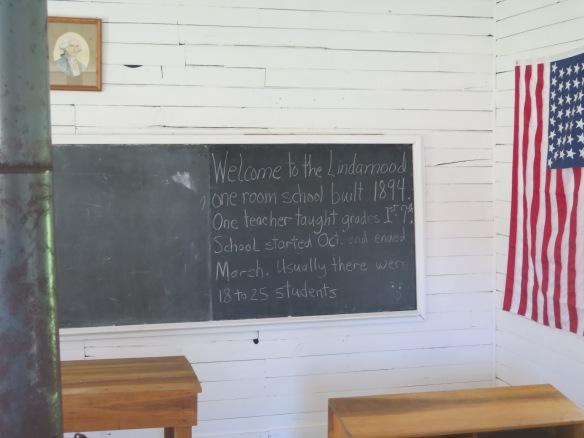 Lindamood School