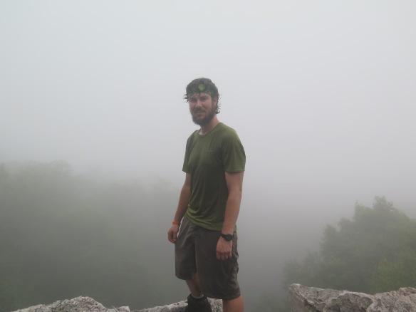 6/18 Mist